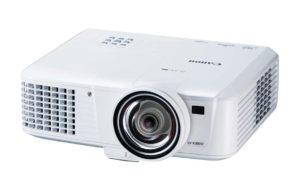 Projektor_za_kratke_razdalje_Canon_LV-X300ST_DLP_0