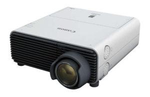 Projektor_za_kratke_razdalje_Canon_XEED_WUX400ST_LCOS_0