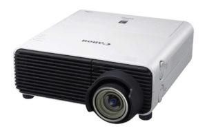 Projektor_za_kratke_razdalje_Canon_XEED_WX450ST_LCOS_0