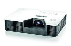 Projektor_za_kratke_razdalje_Casio_XJ-ST155_DLP_LED_Laser_0