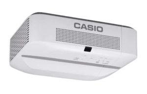 Projektor_za_kratke_razdalje_Casio_XJ-UT310WN_DLP_LEDLaser_0