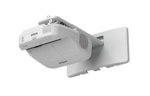 Projektor_za_kratke_razdalje_Epson_EB-1430Wi_LCD_0