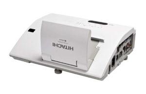 Projektor_za_kratke_razdalje_Hitachi_CP-AW3019WNM_LCD_0