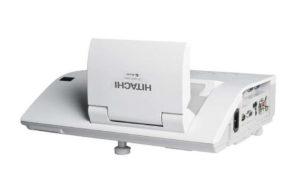 Projektor_za_kratke_razdalje_Hitachi_CP-AW312WNM_LCD_0