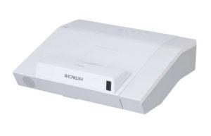 Projektor_za_kratke_razdalje_Hitachi_CP-TW2503_LCD_0