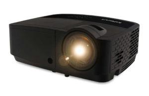 Projektor_za_kratke_razdalje_InFocus_IN118HDSTa_DLP_0