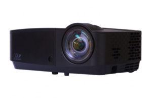 Projektor_za_kratke_razdalje_InFocus_IN124STa_DLP_0