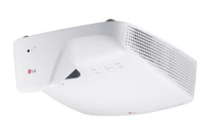 Projektor_za_kratke_razdalje_LG_SA560_DLP_Laser_0