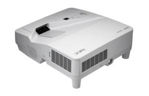 Projektor_za_kratke_razdalje_NEC_UM301W_LCD_0