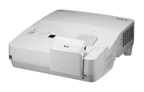 Projektor_za_kratke_razdalje_NEC_UM301Wi_MultiTouch_LCD_0
