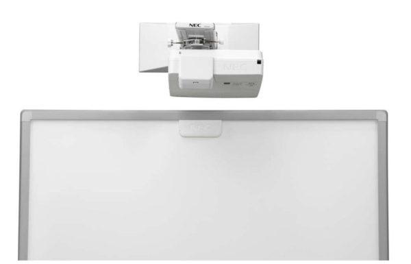 Projektor_za_kratke_razdalje_NEC_UM301Wi_MultiTouch_LCD_8