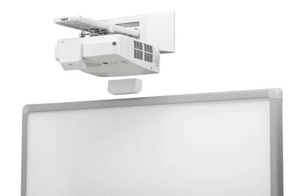 Projektor_za_kratke_razdalje_NEC_UM301Wi_MultiTouch_LCD_9