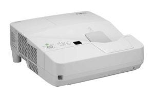 Projektor_za_kratke_razdalje_NEC_UM330X_LCD_0