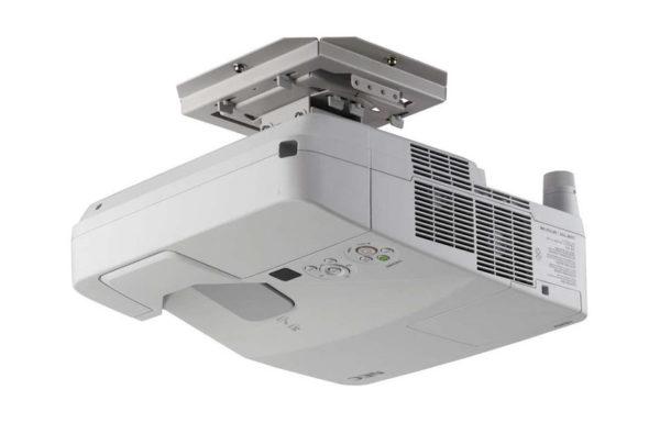 Projektor_za_kratke_razdalje_NEC_UM330X_LCD_10