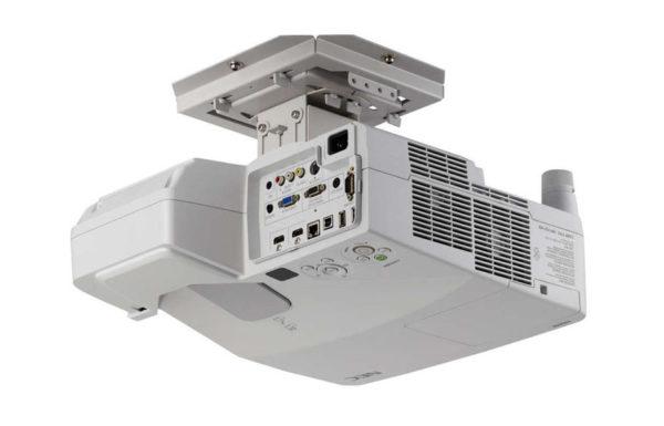 Projektor_za_kratke_razdalje_NEC_UM330X_LCD_11