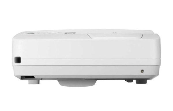 Projektor_za_kratke_razdalje_NEC_UM330X_LCD_3