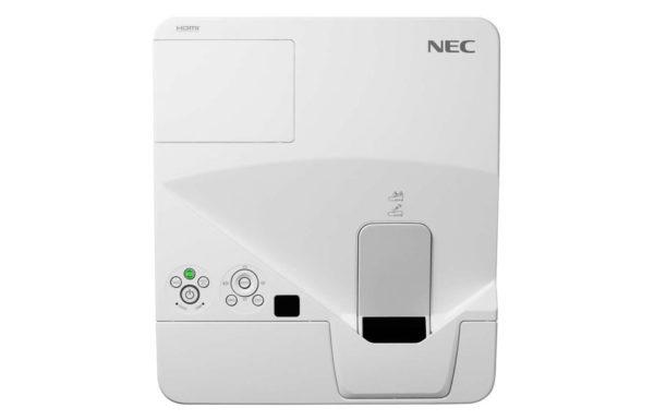 Projektor_za_kratke_razdalje_NEC_UM330X_LCD_6