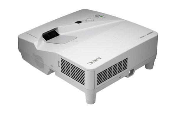 Projektor_za_kratke_razdalje_NEC_UM361X_LCD_0
