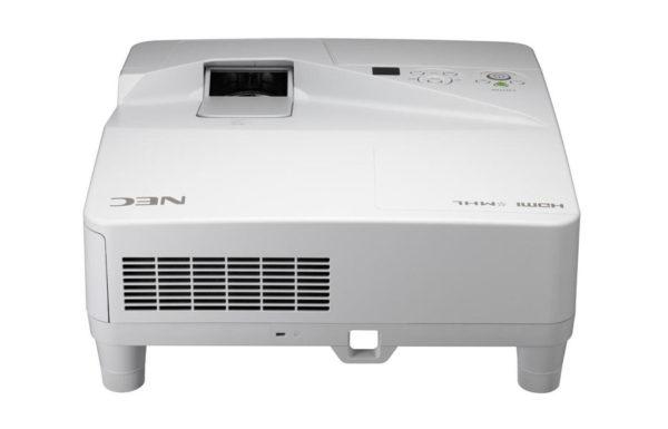 Projektor_za_kratke_razdalje_NEC_UM361X_LCD_1