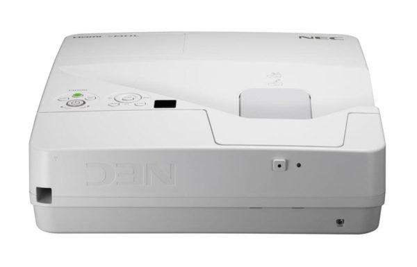 Projektor_za_kratke_razdalje_NEC_UM361X_LCD_2