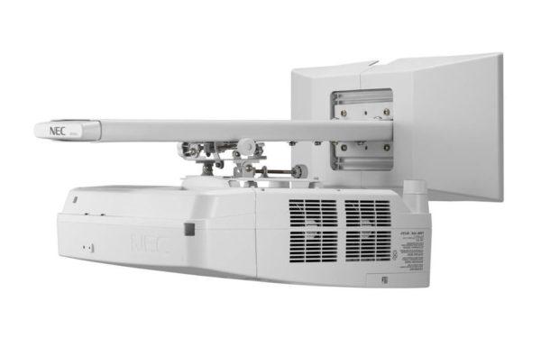 Projektor_za_kratke_razdalje_NEC_UM361X_LCD_7
