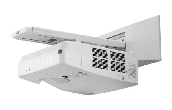 Projektor_za_kratke_razdalje_NEC_UM361X_LCD_8