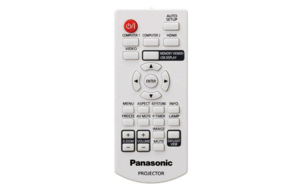 Projektor_za_kratke_razdalje_Panasonic_PT-TW340E_LCD_4