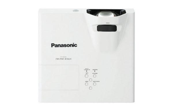 Projektor_za_kratke_razdalje_Panasonic_PT-TW340E_LCD_6