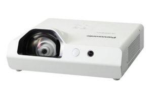 Projektor_za_kratke_razdalje_Panasonic_PT-TW341RE_LCD_0
