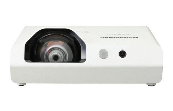 Projektor_za_kratke_razdalje_Panasonic_PT-TW341RE_LCD_1
