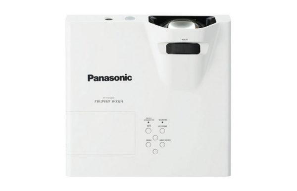 Projektor_za_kratke_razdalje_Panasonic_PT-TW341RE_LCD_6