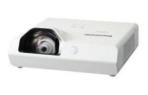 Projektor_za_kratke_razdalje_Panasonic_PT-TX400E_LCD_0