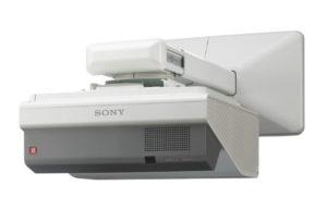 Projektor_za_kratke_razdalje_Sony_VPL-SW620C_LCD_0