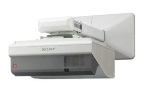 Projektor_za_kratke_razdalje_Sony_VPL-SW620_LCD_0