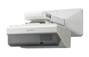 Projektor_za_kratke_razdalje_Sony_VPL-SW630C_LCD_0