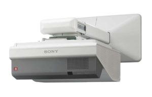 Projektor_za_kratke_razdalje_Sony_VPL-SW631_LCD_0
