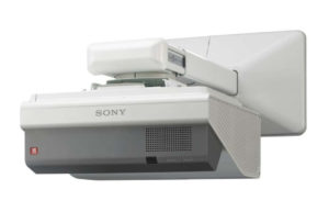 Projektor_za_kratke_razdalje_Sony_VPL-SW636C_LCD_0