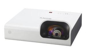 Projektor_za_kratke_razdalje_Sony_VPL-SX236_LCD_0