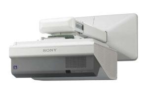 Projektor_za_kratke_razdalje_Sony_VPL-SX631_LCD_0