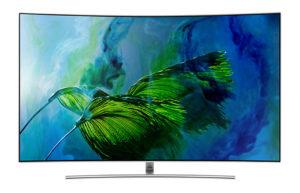 QLED_televizor_Samsung_QE55Q8C_Smart_UHD_Curved_00
