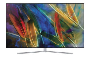 QLED_televizor_Samsung_QE65Q7F_Smart_UHD_Flat_00