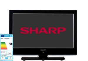 Sharp_LC-19LE510EV_0