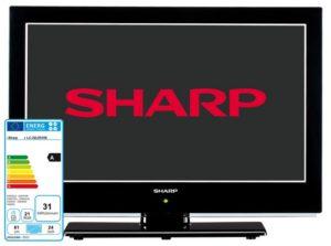 Sharp_LC-22LE510EV_0
