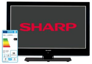 Sharp_LC-24DV510EV_0