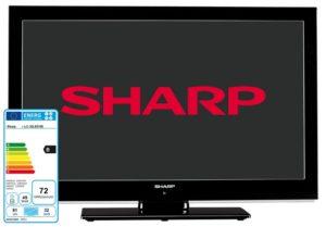 Sharp_LC-32LE510EV_0