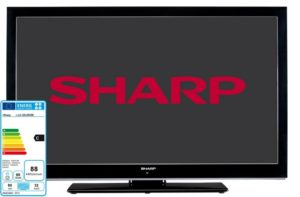 Sharp_LC-32LE530E_0