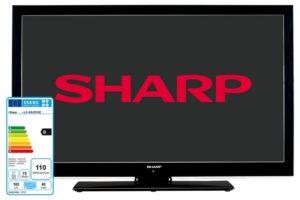 Sharp_LC-40LE510EV_0