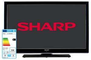 Sharp_LC-40LE530EV_0