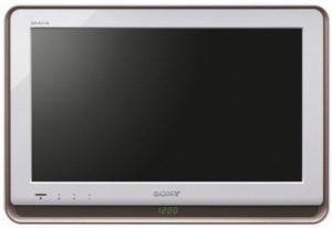 Sony KDL-19S5720
