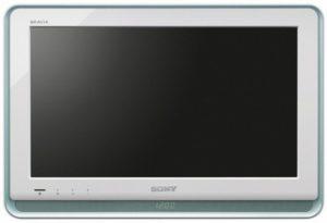 Sony KDL-19S5730